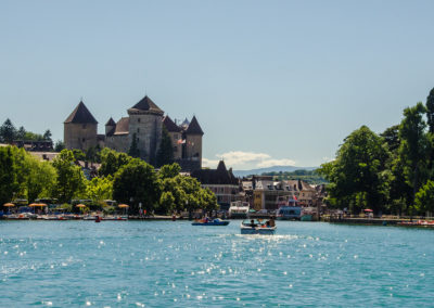 annecy-2-100
