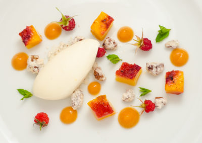 dessert20160820